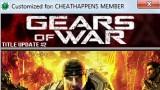 Gears of War Трейнер +3