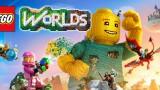 LEGO Worlds Трейнер +2