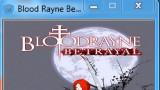 BloodRayne Betrayal Трейнер +2