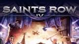 Saints Row4 Трейнер +118