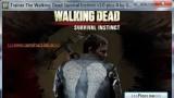 The Walking Dead: Survival Instinct Трейнер +4