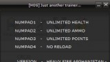 Heavy Fire: Afghanistan Трейнер +4