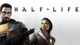 Half-Life2 Трейнер +6