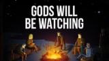 Gods Will Be Watching Трейнер+8
