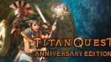 Titan Quest: Anniversary Edition Трейнер +9
