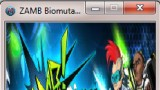 ZAMB! Biomutant Extermination Трейнер +4