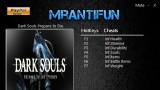 Dark Souls Трейнер +7