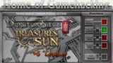 Dungeon Siege 3: Treasures of the Sun Трейнер +6