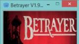 Betrayer Трейнер +3