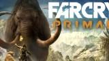 Far Cry Primal Трейнер +15
