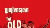 Wolfenstein: The Old Blood Трейнер +5