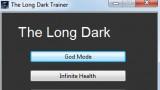The Long Dark Трейнер +7