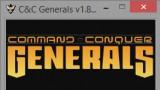 Command & Conquer: Generals Трейнер +7