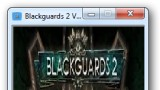 Blackguards2 Трейнер +9