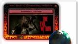 The Evil Within Трейнер +10