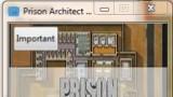 Prison Architect Трейнер +3