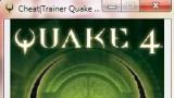 Quake4 Трейнер +10