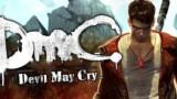 DmC: Devil May Cry Definitive Edition Трейнер+4
