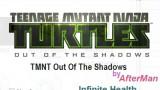 Teenage Mutant Ninja Turtles: Out of the Shadows Трейнер +6