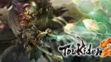 Toukiden2 Трейнер +5