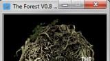 The Forest Трейнер +7