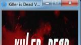 Killer is Dead Трейнер +5