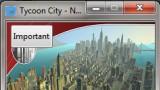 Tycoon City: New York Трейнер +3