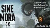 Sine Mora EX Трейнер +3