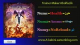 Saints Row: Gat Out of Hell Трейнер +3