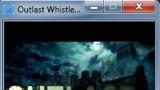 Outlast: Whistleblower Трейнер +5