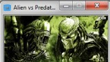 Aliens vs. Predator (2010) Трейнер +4