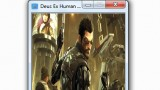 Deus Ex: Human Revolution Трейнер +6