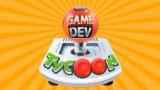 Game Dev Tycoon Трейнер +2