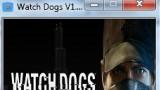 Watch Dogs Трейнер +18