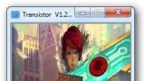 Transistor Трейнер +1