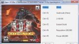 Warhammer 40 000: Dawn of War2 — Retribution Трейнер +5