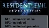 Resident Evil: Revelations Трейнер +6