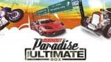 Burnout Paradise: The Ultimate Box Трейнер +2