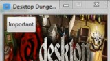 Desktop Dungeons Трейнер +5