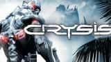 Crysis Трейнер +5