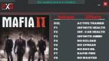 Mafia2 Трейнер +11