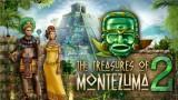 The Treasures of Montezuma2 Трейнер +4