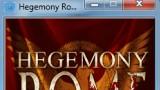 Hegemony Rome: The Rise of Caesar Трейнер +10