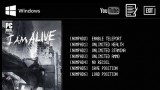 I Am Alive Трейнер +6