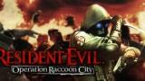 Resident Evil: Operation Raccoon City Трейнер+6