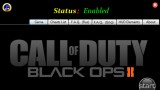 Call of Duty: Black Ops2 Трейнер +20
