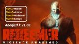 Redeemer Трейнер +4
