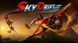SkyDrift Трейнер +2