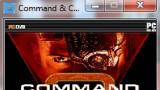 Command & Conquer 3: Tiberium Wars Трейнер +3