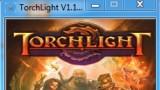 Torchlight Трейнер +9